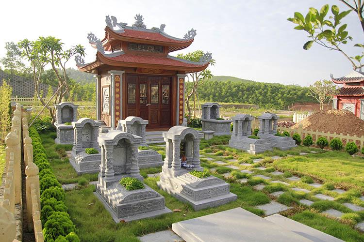 khu-mo-dep-nhat-nghia-trang-lac-hong-vien